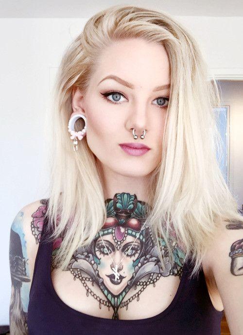 tatueringar dominatrix hardcore i Eskilstuna