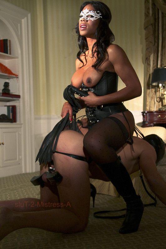 maitresse dominatrice blog pute dunkerque