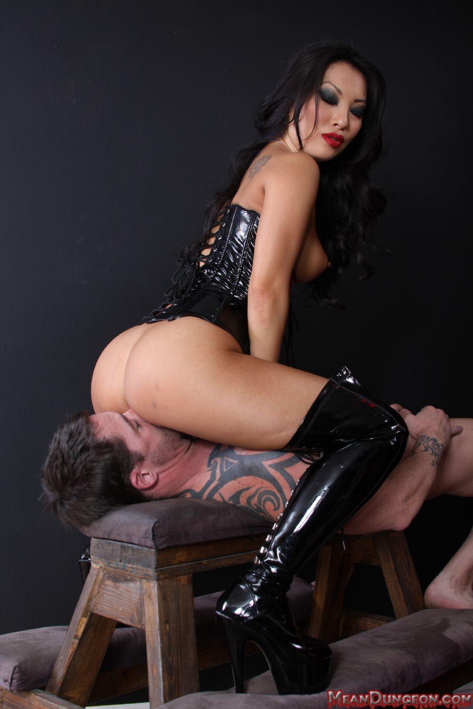 branlette porn maitresse dominatrice paris