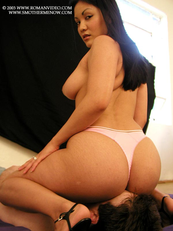 something also milf whore masturbate penis and squirt excellent message))